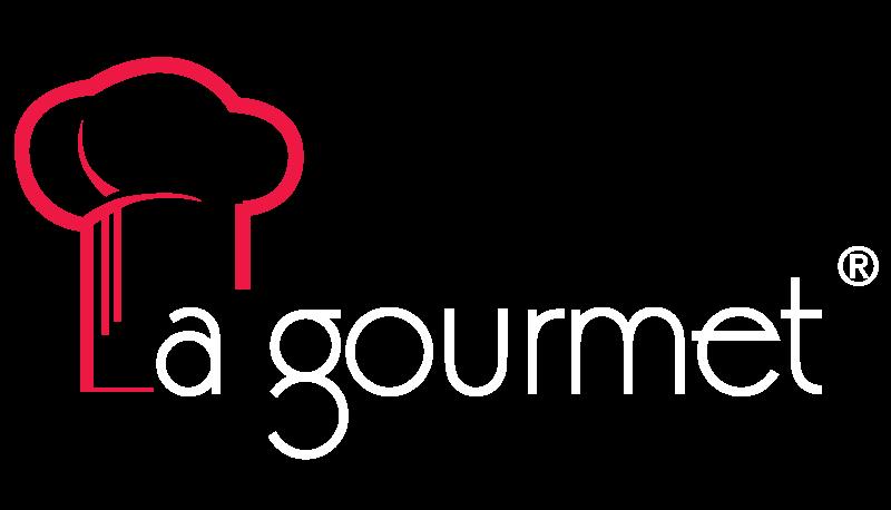 La gourmet®