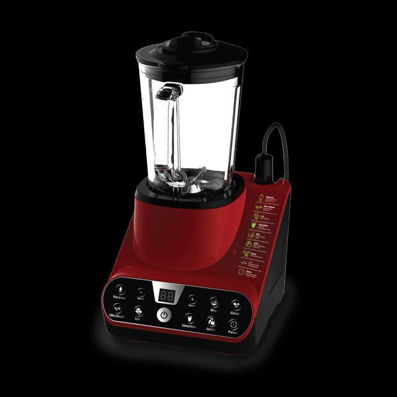 Vacuum-Blender-1