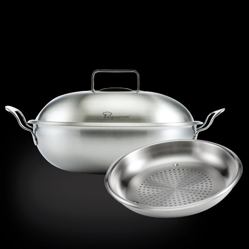800x800px_Gourmet-Wok-28cm
