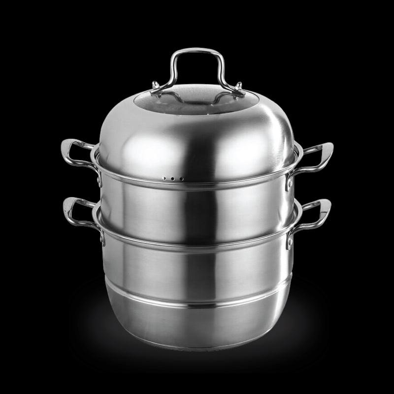 Summer-32cm-3-tier-Steamer-Pot-1