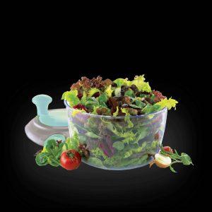 La gourmet® Salad Spinner – Large