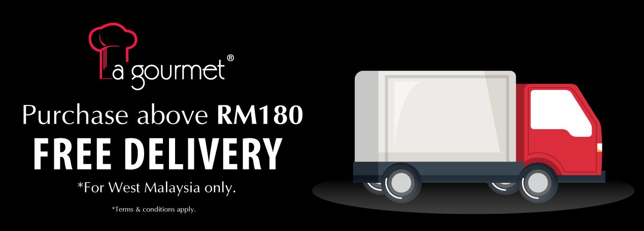 Jolene_Lg-Website-E-banner_Free-Delivery