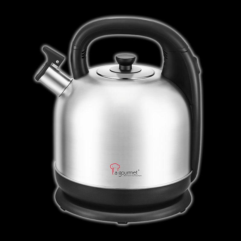 1742S 4.2L kettle