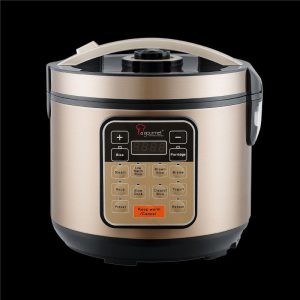 Healthy Rice Cooker