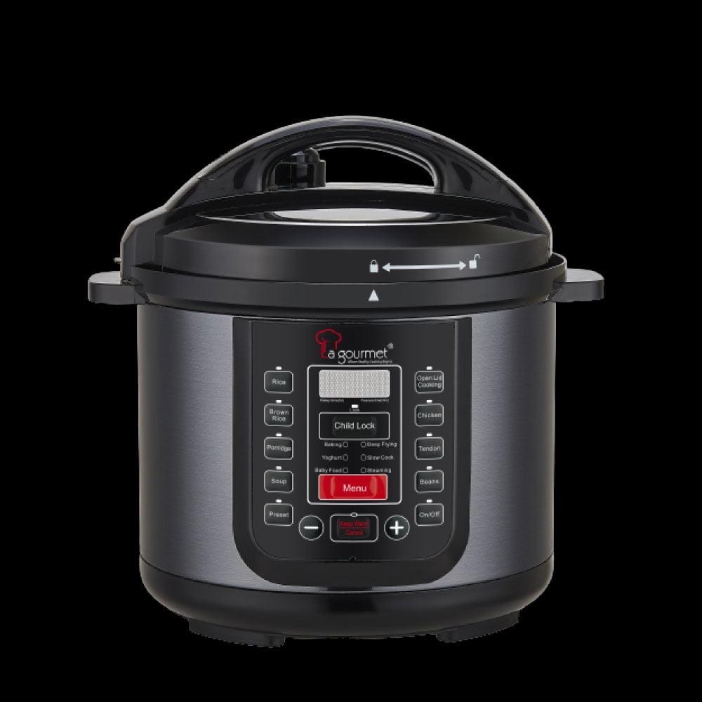 4L-Pressure-cooker-with-black-bg-2