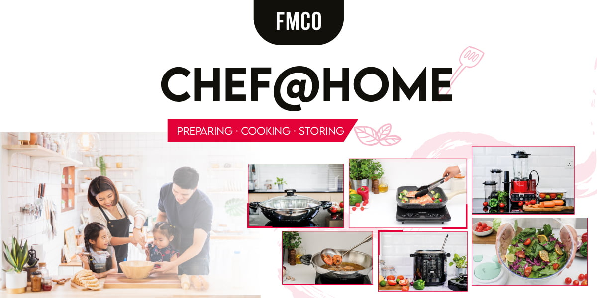 MCO-be-chef-at-home (2)