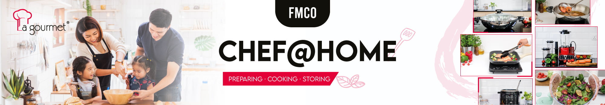 MCO-be-chef-at-home (1)