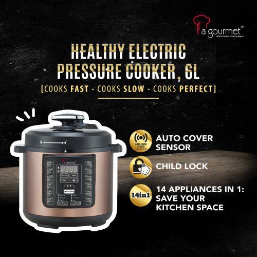 2_PressureCooker-01