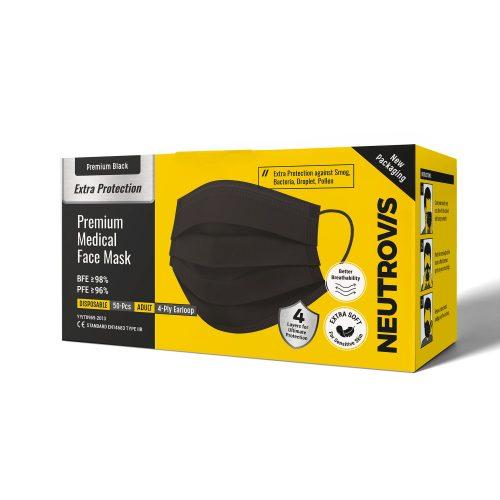 Nuetrovis-4ply-Premium-Black2