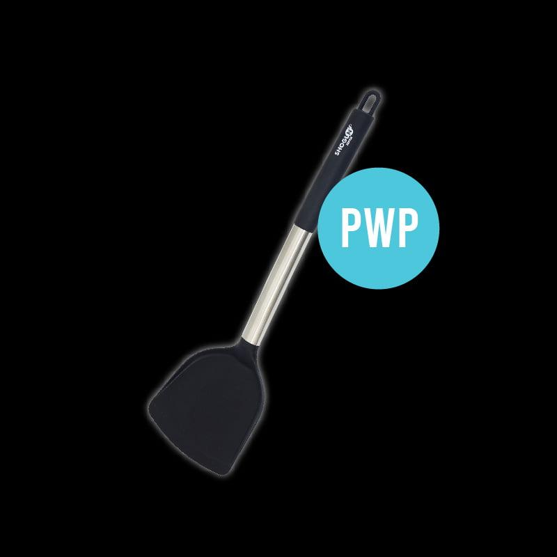 Vviva PWP-01-02